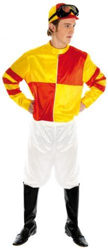 Jockey-222