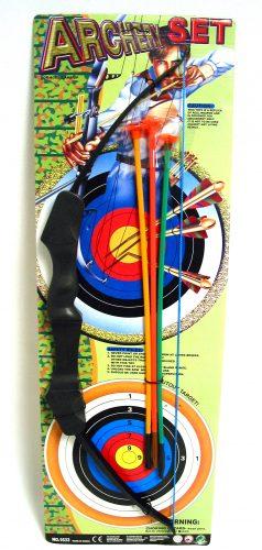 Archery Set-294