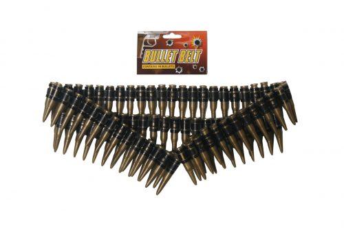 Bullet Belt-292