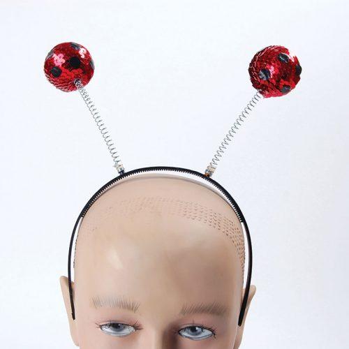 Ladybird Boppers-457