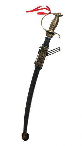 Cavalry Sword-482