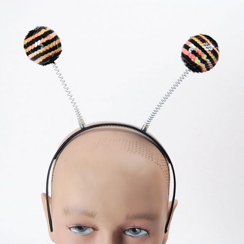 Bee Boppers-456