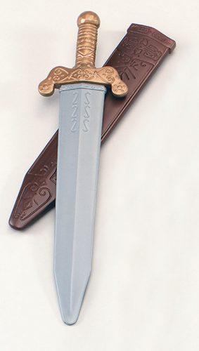 Roman Sword-480
