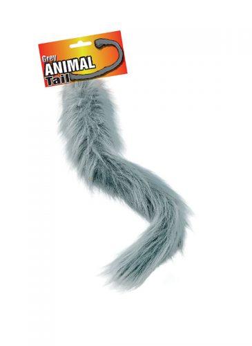 Animal Tail-511