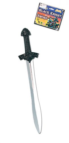 Knight Sword-479
