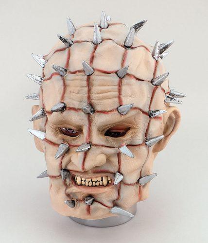 Nail Head Mask-541