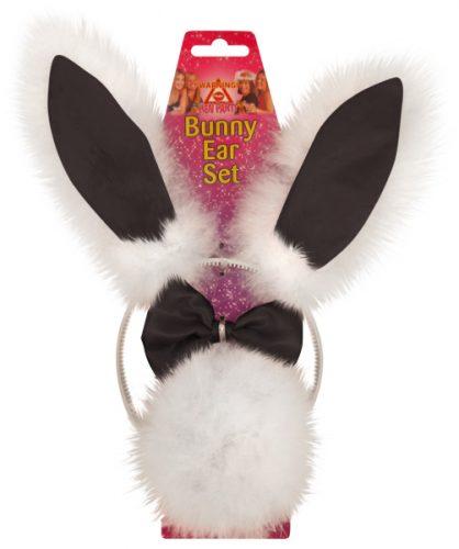 Bunny Set-0