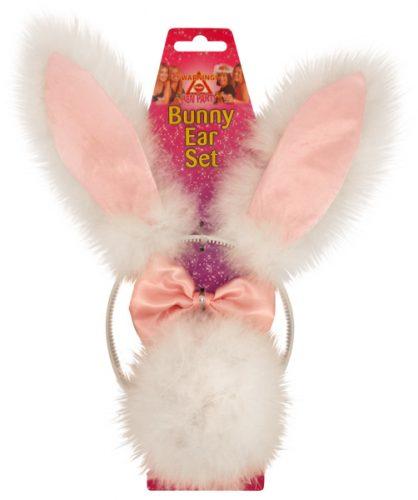 Bunny Set-427