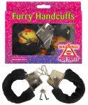 Furry Handcuffs-426