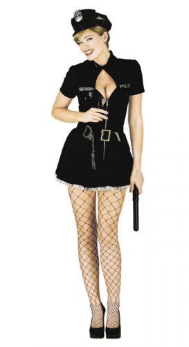 Police Woman GW2351-45