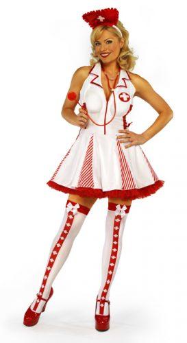 Nurse GW2388-58