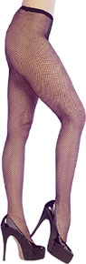 Fishnet Tights H151-108