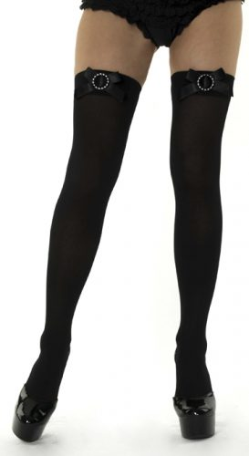Opaque Stockings H2402-130