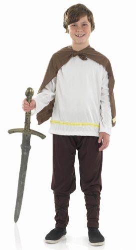 Viking Boy-232