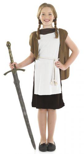 Viking Girl-233