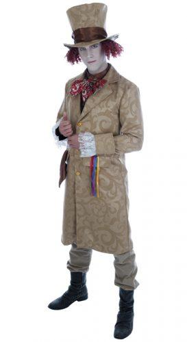 Victorian Detective-173