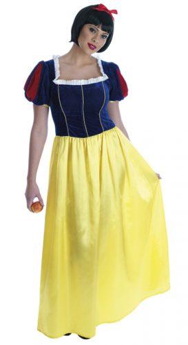 Snow White-202