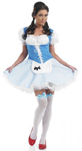 Dorothy-208