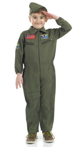 Air Cadet-243
