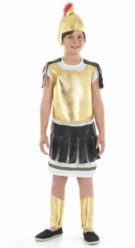 Roman Warrior-234
