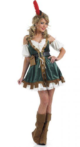 Robin Hood-169