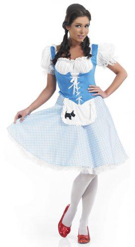 Dorothy-207