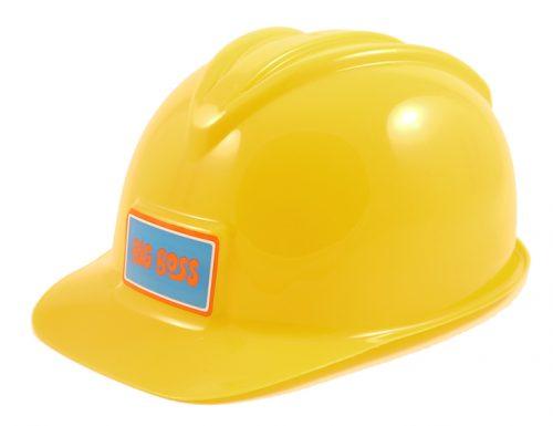 Builders Hat-399