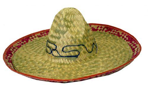 Sombrero-340