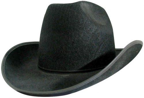 Cowboy Hat-374