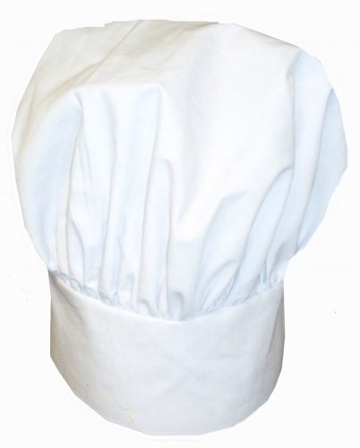 Chefs Hat-401