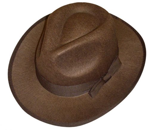 Explorer Hat-375