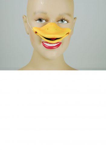 Duck Nose-574