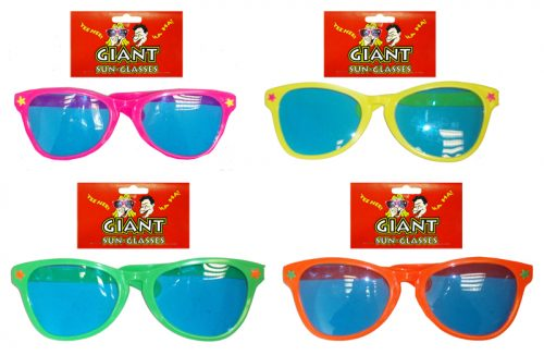 Giant Sunglasses-353