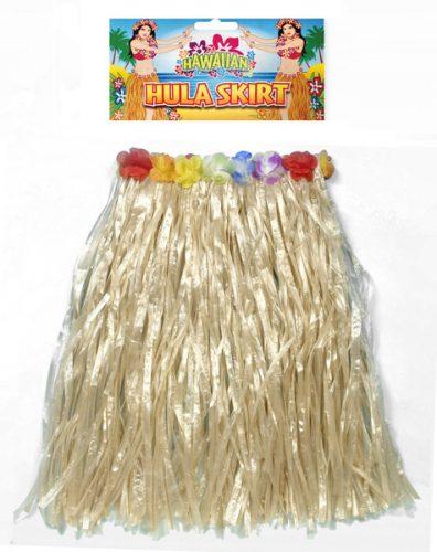 Hula Skirt-415