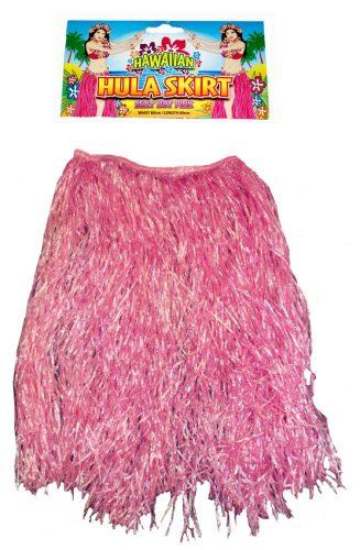 Hula Skirt-413