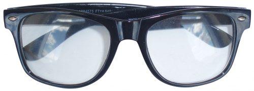 Austin Glasses-359