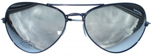 Aviator Mirrored-364