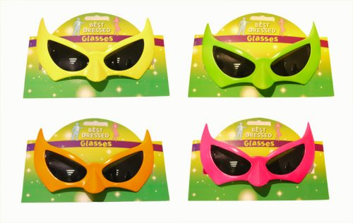 Bat Glasses-349