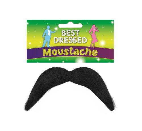 Mexican Moustache-305