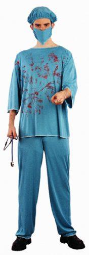 Bloody Surgeon-269
