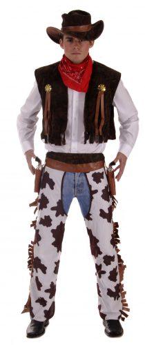 Cownboy L