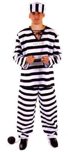 Prisoner-261