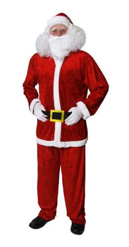 Santa Suit-441