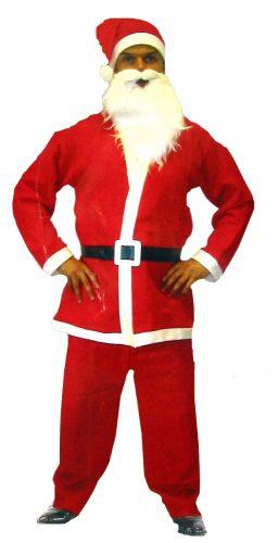 Santa Suit-440