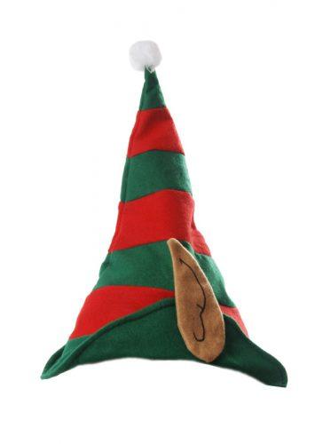 Elf Hat-445