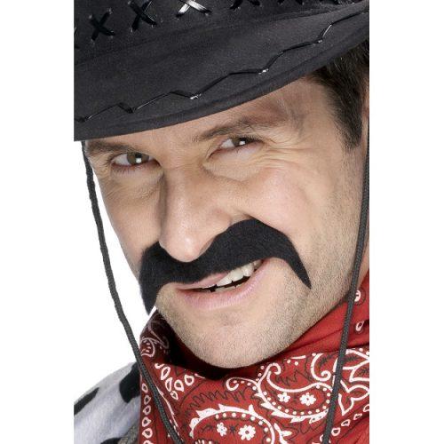Cowboy Tash-0