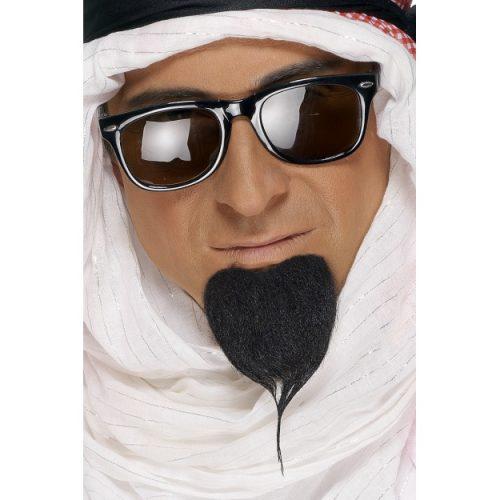 Arab Beard-0