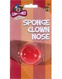 Clown Nose-232109