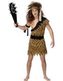 Caveman Costume-232835