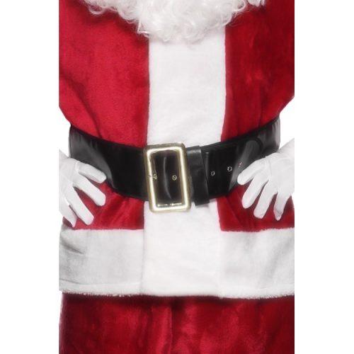 Santa Belt-0